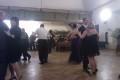 Myslivecký ples 25.1.2014